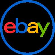 Shop the Northern Crankshafts page on Ebay!