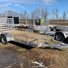 Check out the NC Trailer Sales website.